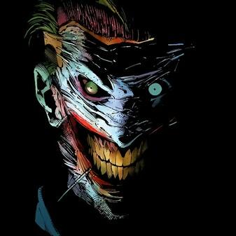user Manibaal Lektor apkdeer profile image