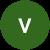 vijay kant