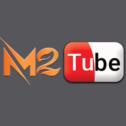 m2 tube