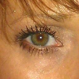user Christy Mooney apkdeer profile image