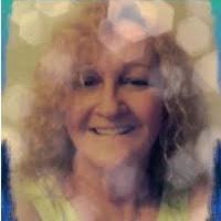 Janice K. Graham