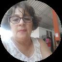 Freda Lopez Ruiz