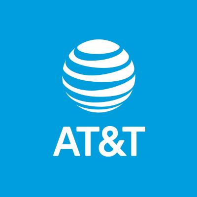 AT&T  Google+ hayran sayfası Profil Fotoğrafı