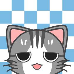マエケン's icon