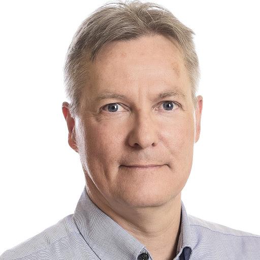 Mogens Henrik Sørensen
