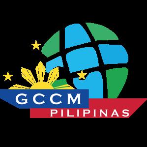 GCCM -PILIPINAS
