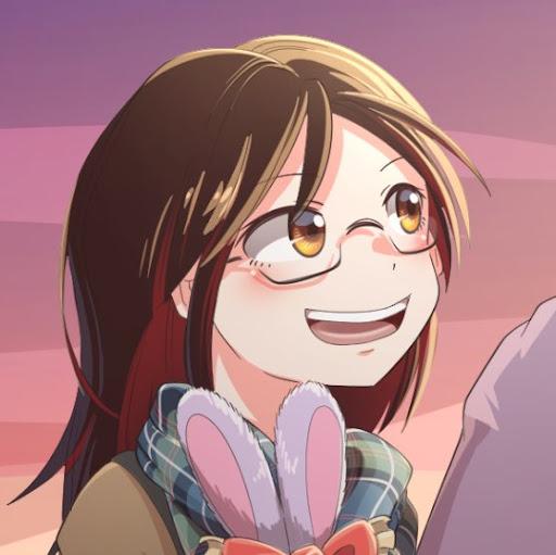 Sayaka Ito's icon