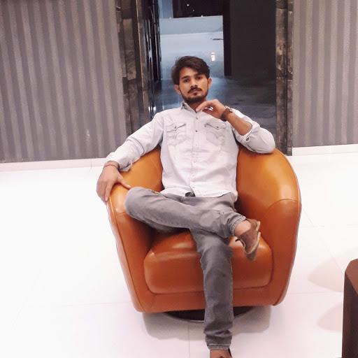 new Rajasthani song 2018 Prajapat