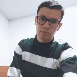 Jerson Benavides Cortes picture