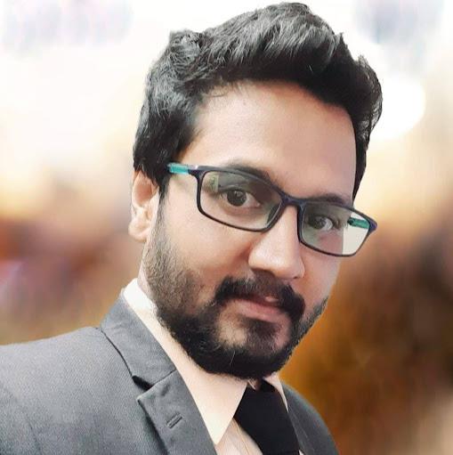 Mahanta Sarker picture
