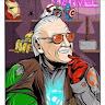 akshay kumar avatar
