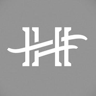 user Hamza Hasni apkdeer profile image