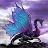 michael dragonov avatar