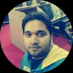 user Shubham Tiwari apkdeer profile image