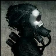 user Your Mindless Monster apkdeer profile image