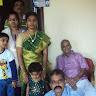 Raghav P