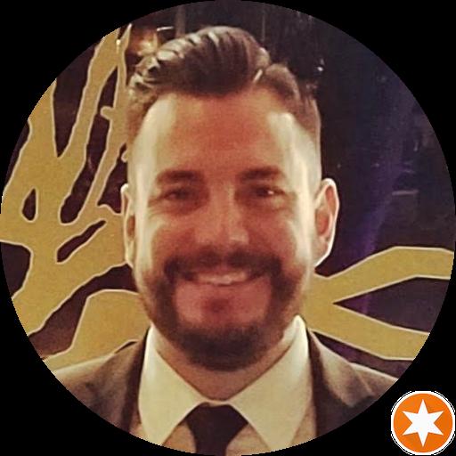 E7 Health Reviewer Matthew Lee