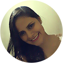 Mara Rojas