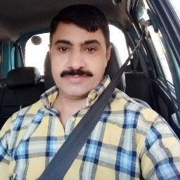 user Surender Kumar Sharma apkdeer profile image