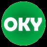 OKY_Lab