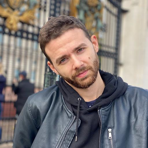 Віталік Рудзик