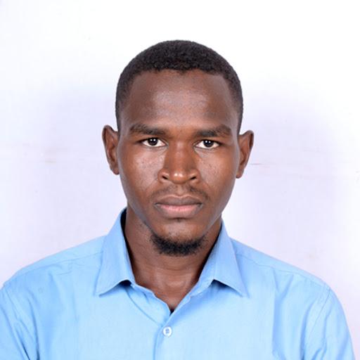 user Mohammed Ahmed apkdeer profile image