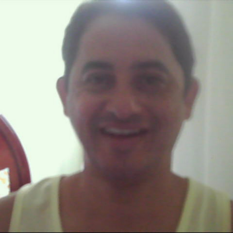 Jeferson Mundim de Souza