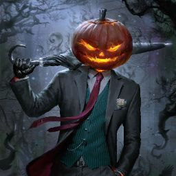 user Lord Crazy apkdeer profile image