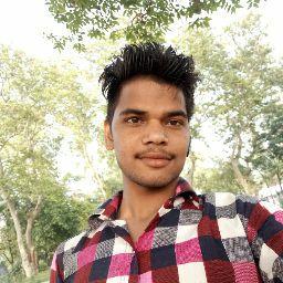 Pet Ki Charbi Ghatane Ke Saral Upay - Apps on Google Play