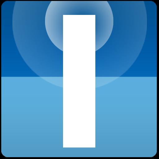 Imperial College London  Google+ hayran sayfası Profil Fotoğrafı