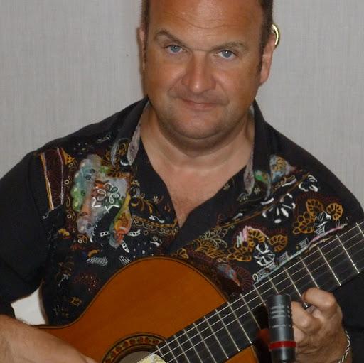 Maurizio Di Fulvio