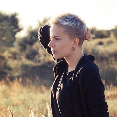 Viktoriya Matveyeva picture