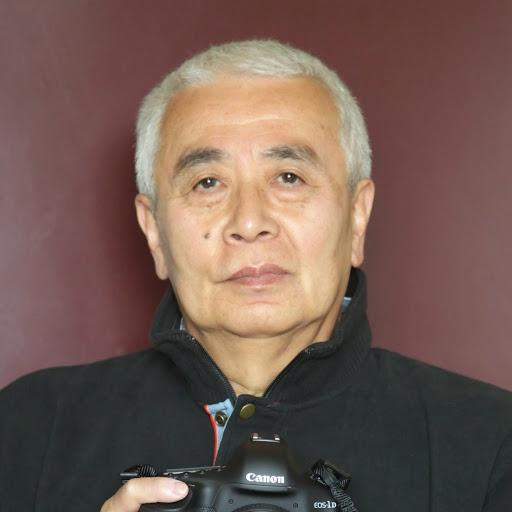 yasuyukioi