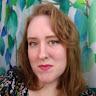 Madeline Perett's profile image