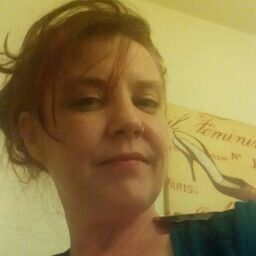 user Fi Grant apkdeer profile image