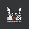 REBELDS MARKETING DIGITAL