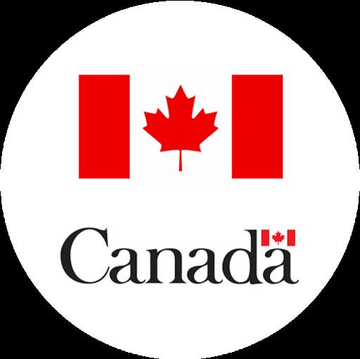 Global Affairs Canada  Google+ hayran sayfası Profil Fotoğrafı