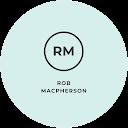 Robert Macpherson