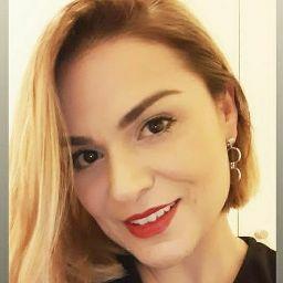 Marjorie Mattos picture