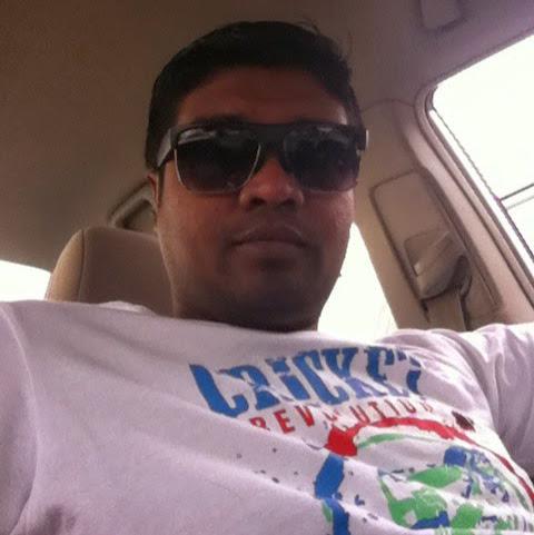 user Altaf Mohd apkdeer profile image