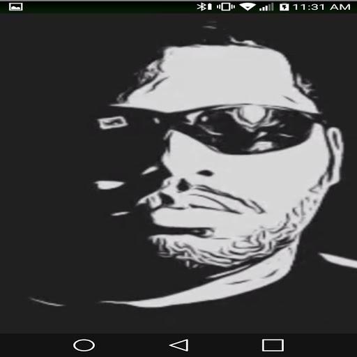 Joey Donuts's avatar