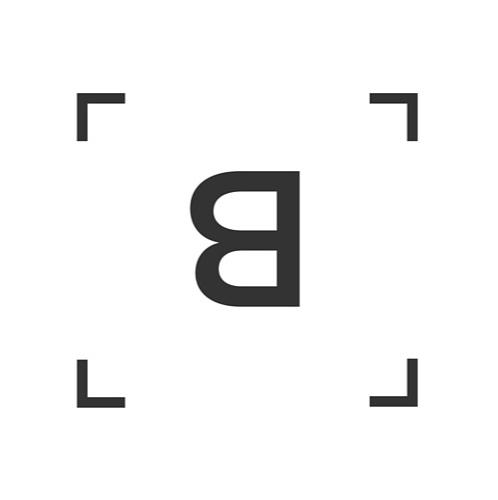 Tomi Ajinomoh's avatar