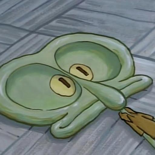 Vika Nodwel's avatar
