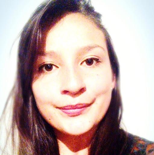 Erika Johanna Peña Escobar picture