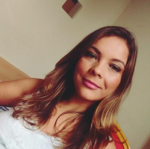 Daniela Cordeiro picture