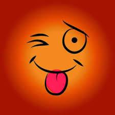 user action gopal apkdeer profile image