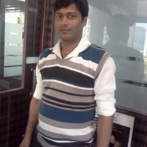 Profile picture of yatendra br