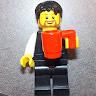 Mr. Neft profile pic