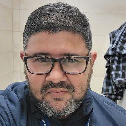 user OsO MaLOsO apkdeer profile image