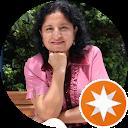 Lilian Román Periodista